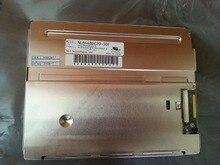 Оригинальной упаковке nl6448bc20-30f 6.5 дюймов Industrail ЖК-дисплей панели