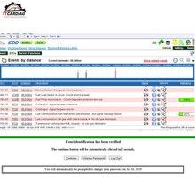 Онлайн-сервис онлайн-программирующий аккаунт для JLR для VCM II FVDI J2534 JLR Топикс ремонтный аккаунт