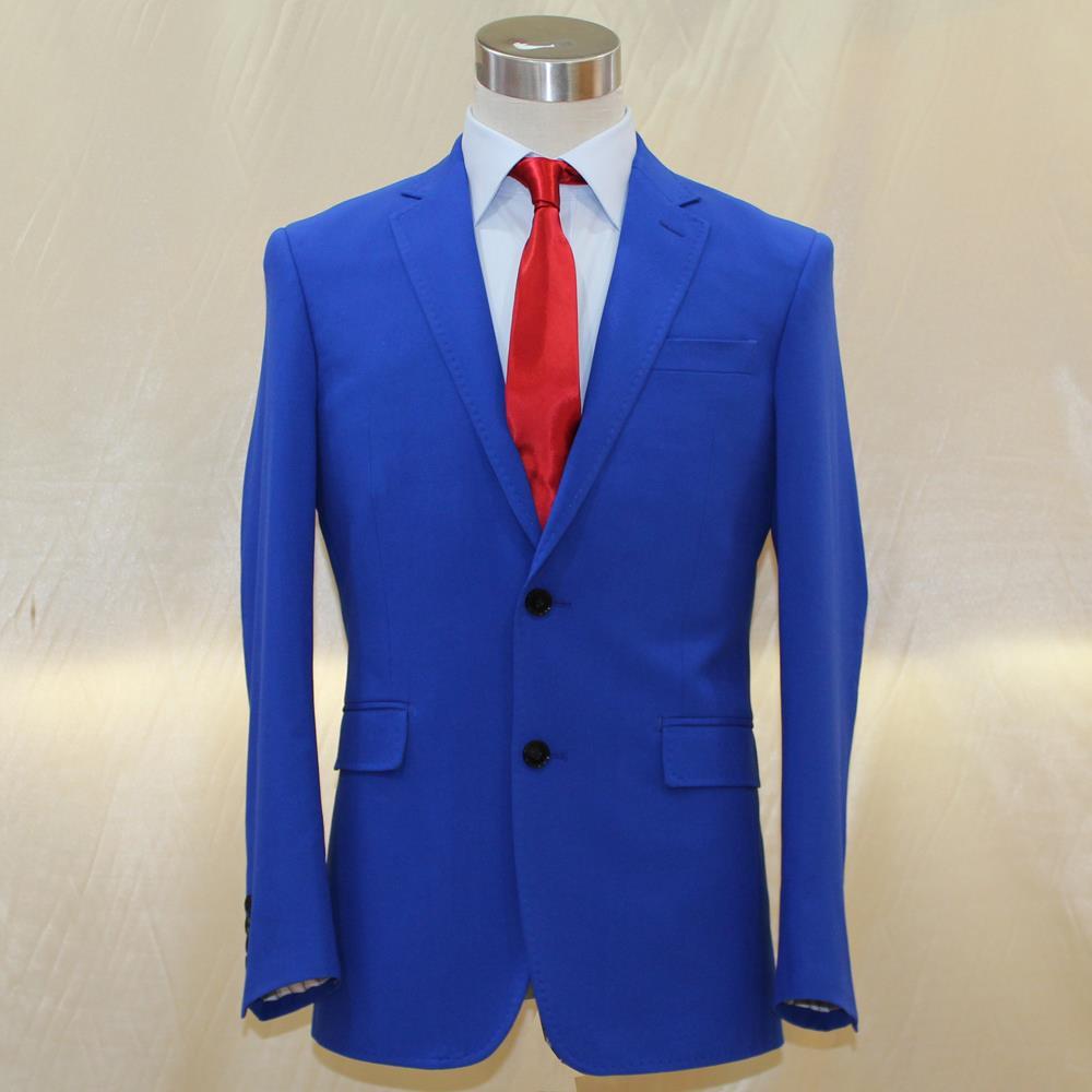Online Buy Wholesale mtm suit from China mtm suit Wholesalers