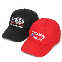 1f76ecf04b58 Compra patriots hat y disfruta del envío gratuito en AliExpress.com