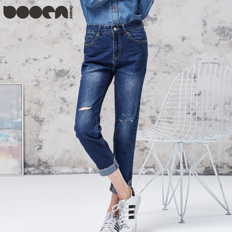 Online Get Cheap Designer Women Jeans -Aliexpress.com | Alibaba Group