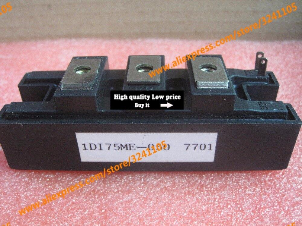 Free shipping NEW 1DI75ME-050 MODULE
