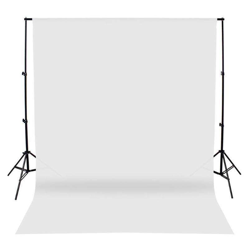 Fundos de fotografia Fundo do Estúdio de Fotografia de Vídeo Tela Tecido Não Tecido Pano de Fundo 1.8*2.7 m/5.9 * 8.8ft Alta Qualidade fotografia