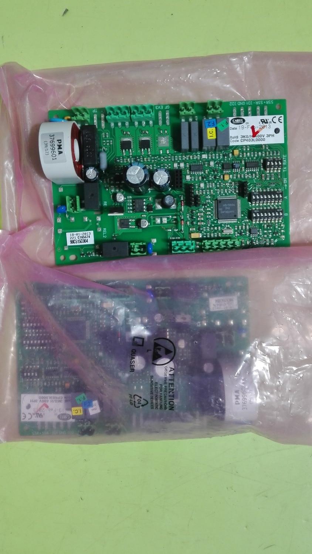 CP403L0000 CP408L0000 CP415L0000 Good Working Tested