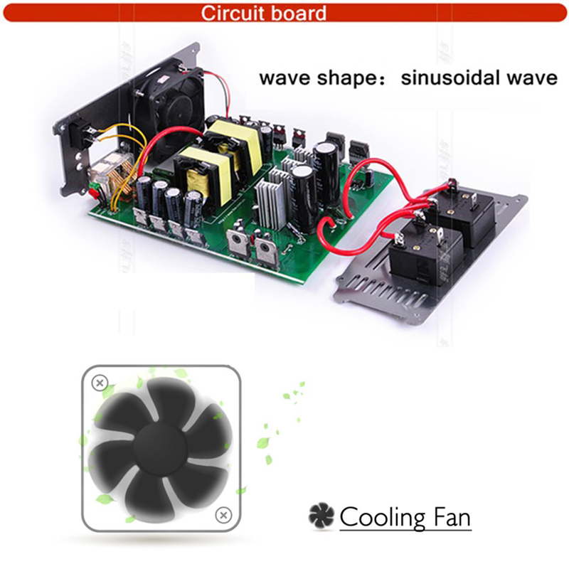 8000W-Pure-Sine-Wave-Car-Power-Inverter-DC-12V-24V-to-220V-AC-Available-Use-In (1)