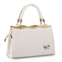 Women Bags Luxury Handbags Famous Designer Casual Tote Women Messenger Bags Designer High Quality 2017 NEW