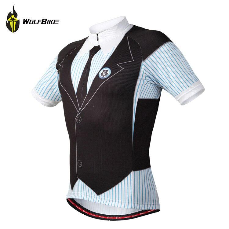 popular atletico madrid jerseys buy cheap atletico madrid jerseys lots from china atletico. Black Bedroom Furniture Sets. Home Design Ideas