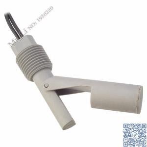 RSF88Y100R Sensor (Mr_Li)RSF88Y100R Sensor (Mr_Li)