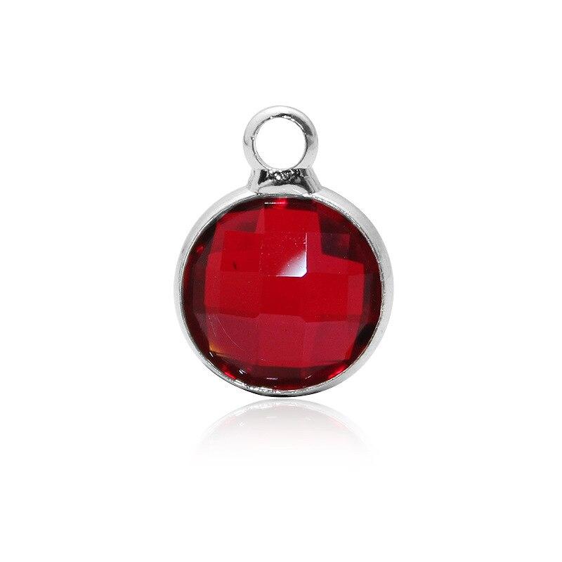 B91 mode femmes bijoux ajuster la taille ont 3 couleur chioce envoyer avec sac