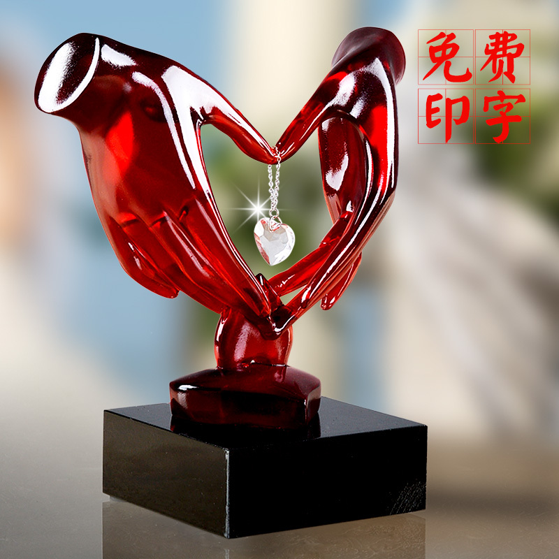 Stylish And Practical Wedding Gift Ideas Room Decoration To Send Friends Engagement Gifts On Aliexpress Alibaba Group
