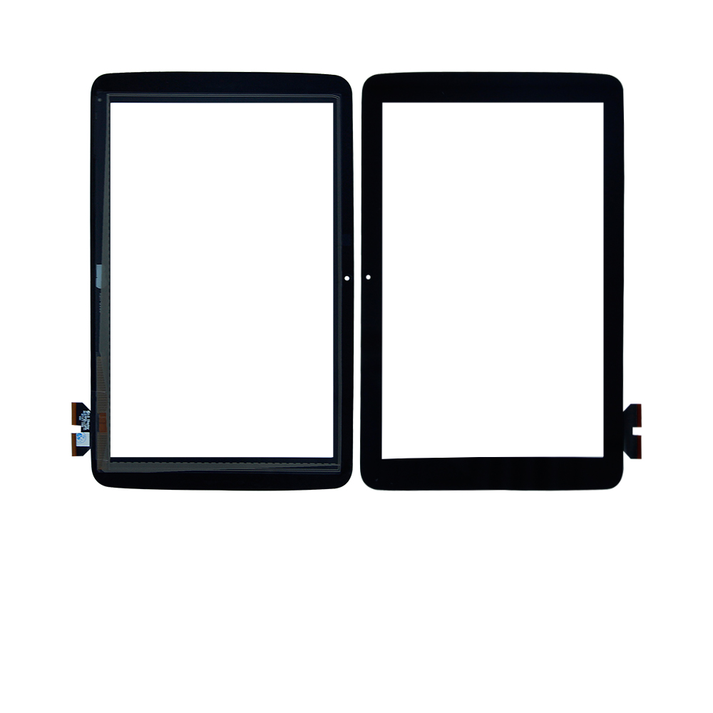 For LG G Pad 10.1 V700 VK700 Touch Screen Digitizer Panel Glass Sensor Free ToolsFor LG G Pad 10.1 V700 VK700 Touch Screen Digitizer Panel Glass Sensor Free Tools