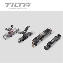Tilta 15 MM lentille Soutien LS T03 LS T05 19 MM Pro lentille soutien LS T08 LS T07 pour zoom lentille Support support
