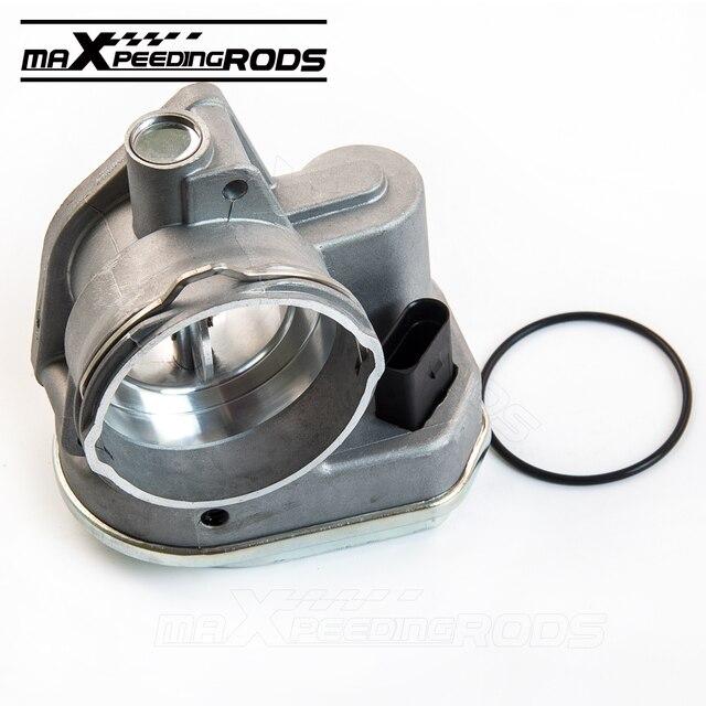 volkswagen acf valve