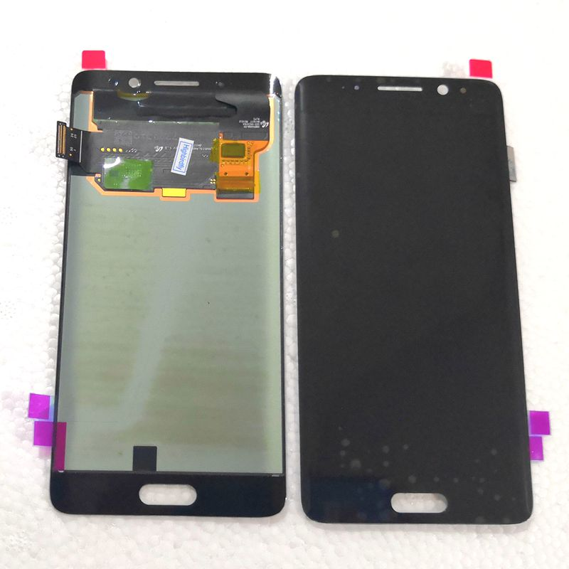 Highbirdfly 5.5For Huawei Mate 9 Pro Lcd Screen Display+Touch Glass digitizer Assembly Replace Parts mate 9pro lcdHighbirdfly 5.5For Huawei Mate 9 Pro Lcd Screen Display+Touch Glass digitizer Assembly Replace Parts mate 9pro lcd