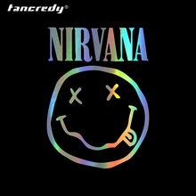 Buy vinyl nirvana and get free shipping on AliExpress com