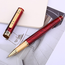 ピカソ 902 Pimio 紳士コレクションクラシックローラーリフィルオフィスビジネススクール書き込みギフトペン、なしギフトボックス