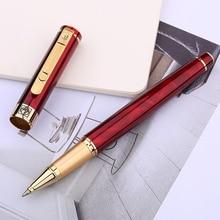 Picasso 902 Pimio สุภาพบุรุษคอลเลกชันคลาสสิกปากกา Rollerball Refill ธุรกิจสำนักงานโรงเรียนเขียนปากกาของขวัญ,ของขวัญกล่อง