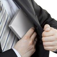 Один нетбука OneMix лампа ноутбук складной карман для ноутбука ноутбук Yoga компьютер 8G RAM, 128 ГБ Встроенная память Мини 7 портативных ПК