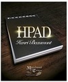 ITgimmick HPad by Henri Beaumont , Great close up mentalism magic trick