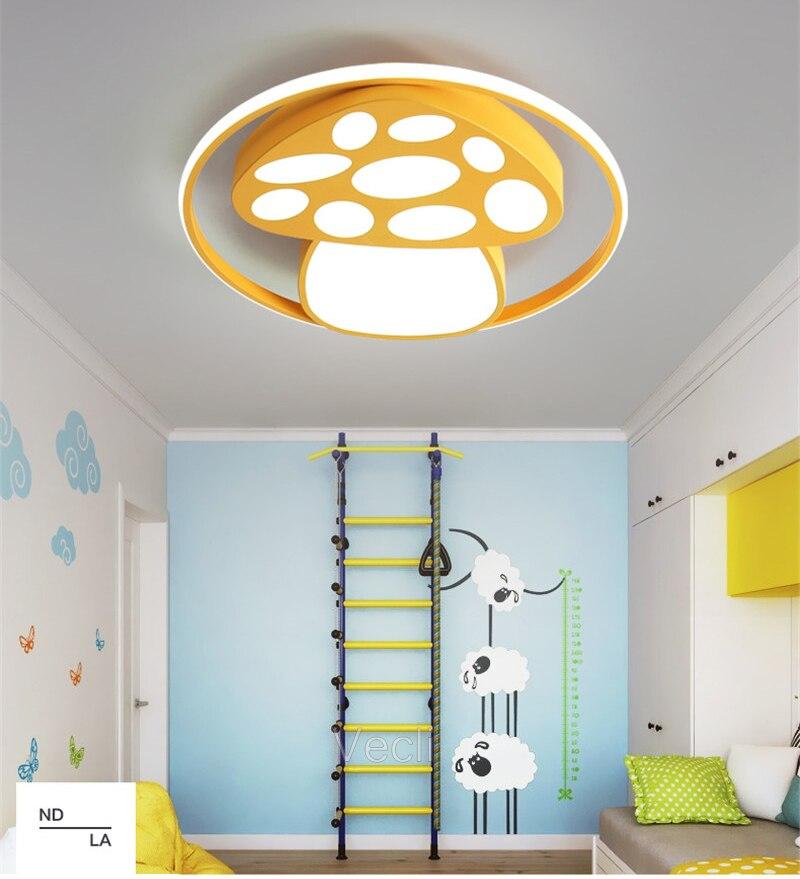 mushroom ceiling light (17)