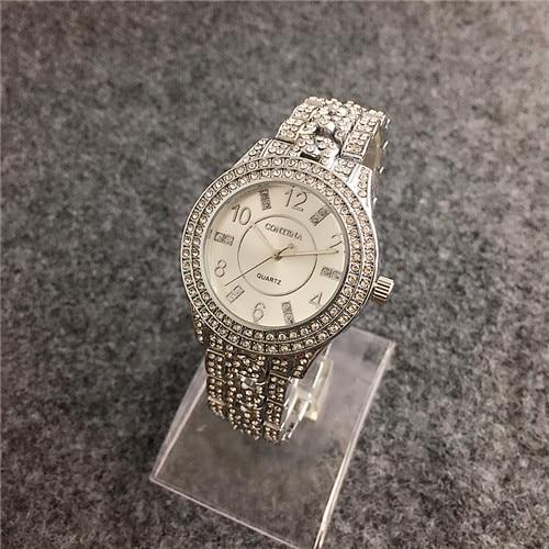 watch tools luxury watch luxury curren watches men montres. Black Bedroom Furniture Sets. Home Design Ideas