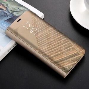 For Xiaomi Mi A2 Case Xiaomi M
