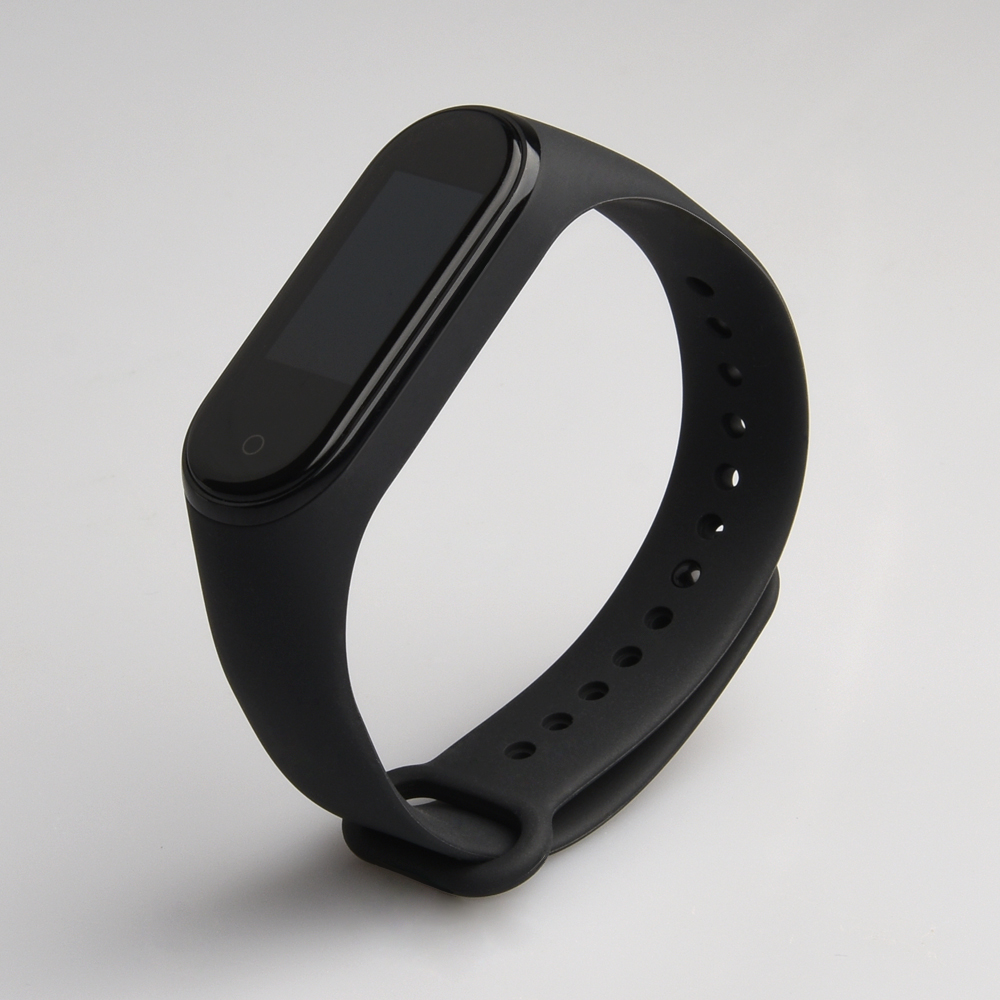 Hot Sale Xiaomi Mi Band 4 Smart Watch Standard Version Heart Rate Activity Fitness Tracker Smart Band Bracelet Colorful Display (2)