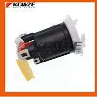 Fuel Pump Assy For Mitsubishi LANCER CLASSIC MR566825 2000 2016|assis| |  -