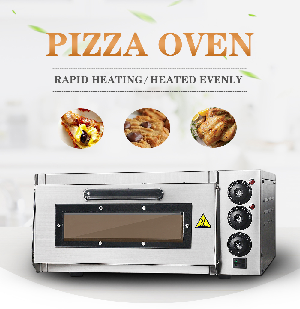 -PIZZA-OVEN_01