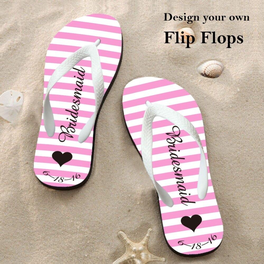 Bridal Flip Flops, Bridal FlipFlop, Wedding Flip Flops, Flip Flops ...