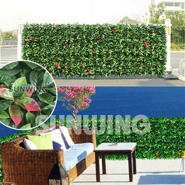 Online Get Cheap Decorative Garden Fence Panels Aliexpresscom