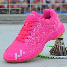 Спортивные кроссовки для бадминтона; женская обувь для тенниса; светильник; обувь для бадминтона; Китайский бренд; удобная детская обувь для девочек