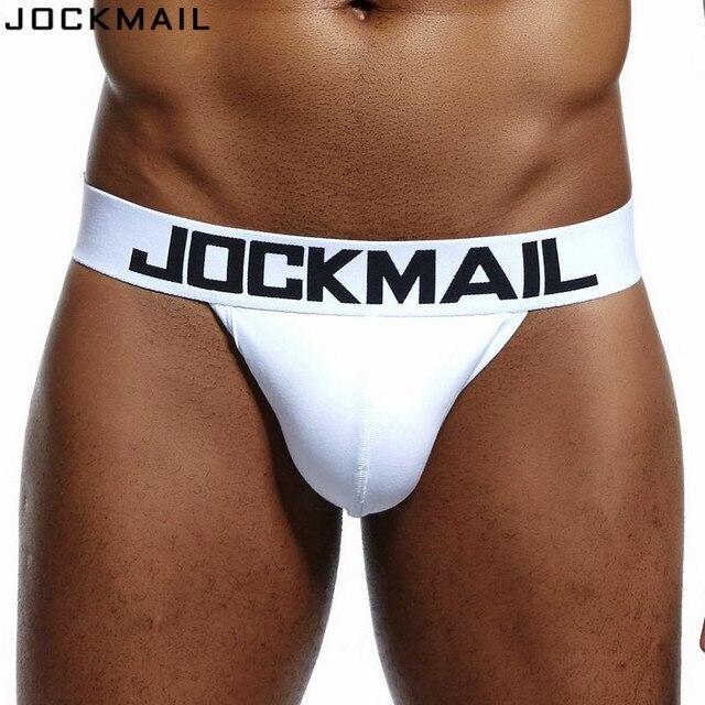 Nice female tits