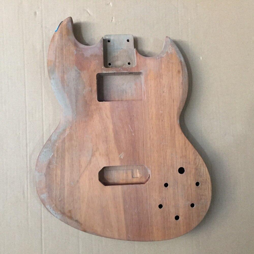 Afanti Musica chitarra Elettrica/chitarra Elettrica FAI DA TE del corpo (ADK-905)Afanti Musica chitarra Elettrica/chitarra Elettrica FAI DA TE del corpo (ADK-905)