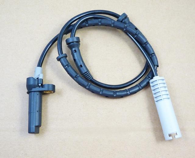 rear abs speed sensor 34521182160 6pu009106721 for bmw e39 520i rh aliexpress com