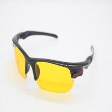 купить!  Очки водителя ночного видения CIBO HD солнцезащитные очки для мужчин и женщин