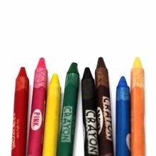 1 ks čtecí pero dětské pastelky oblek mateřská škola papírnictví pastelka barva malířské potřeby štětec a barva WH7