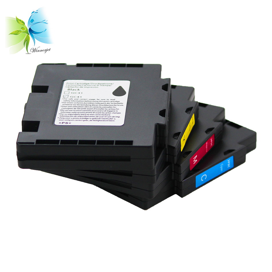 for ricoh gc41 (5)