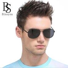 Gafas de sol polarizadas BINSYSU MA103