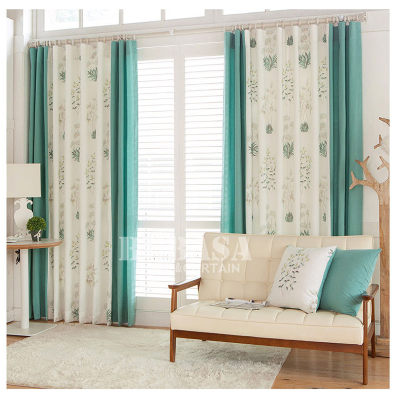 Curtain for bedroom 2017 curtain menzilperde net New curtain design 2017