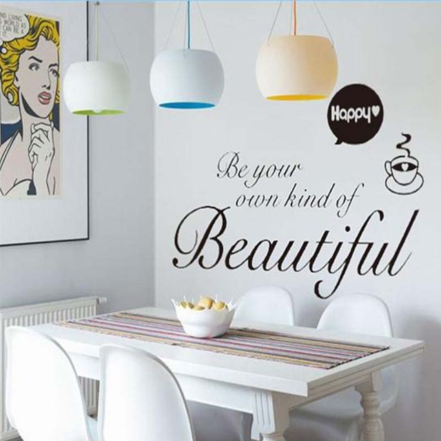 Image result for Be your kind of beautiful