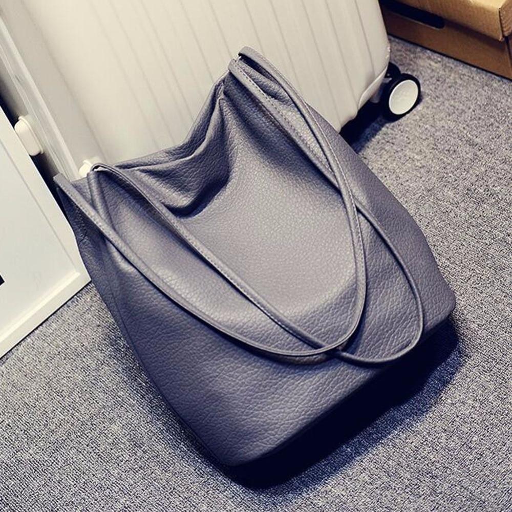 2017 marca designer bolsas de Tipos de Sacos : Mochilas