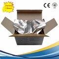Печатающая головка Reman QY6-0061  принтер Pixma Ip 4300 5200 5200R MP 600 600R 800 800R 830 для струйной печати  QY6-0061-000