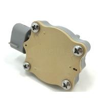 Rear Left Headlight Height Control Sensor 89408 60011 89408660011 FOR Toyota Land Cruiser Prado 120 for Lexus 4 Runner GX470
