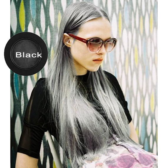 1 U Pick Colorful Salon Grade Non Toxic Temporary Hair Chalk Hair