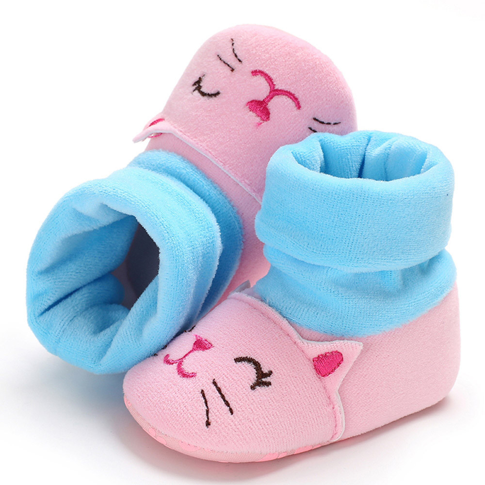 pink floyd cortoon BLUE baby body infant children boy toddler newborn baby