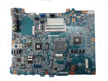SHELI MBX 245 laptop Motherboard For Sony MBX 245 V020 1P 010CJ02 8013 A1820666A non integrated