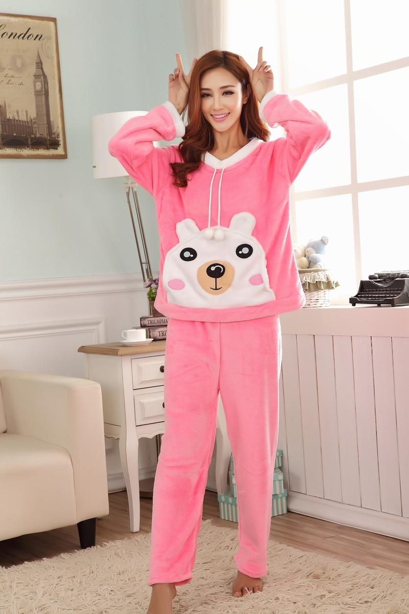 Verano 2018 nueva llegada pijama de satén elegante para