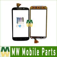 1PC Lot High QualityFor S5301Q 5 3 Inch Touch Screen Digitizer Replacement Part Black Color