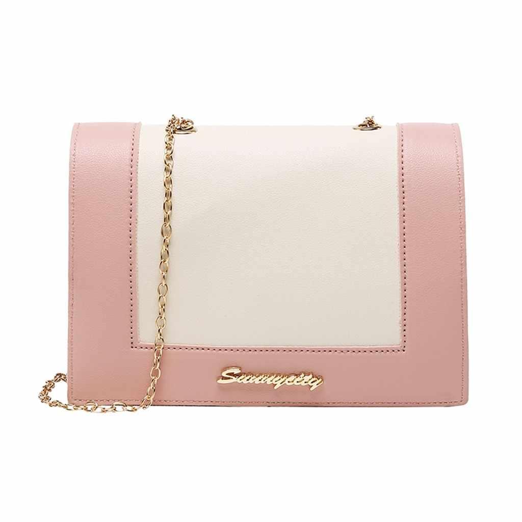 高級クラッチストラップ小さな女性のバッグの女性の肩小さなパック財布携帯電話メッセンジャーバッグクロスボディ電話バッグ